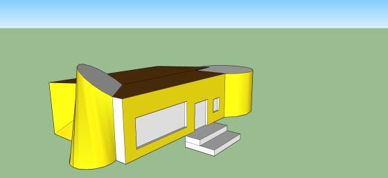 Tokigt hus~ copy