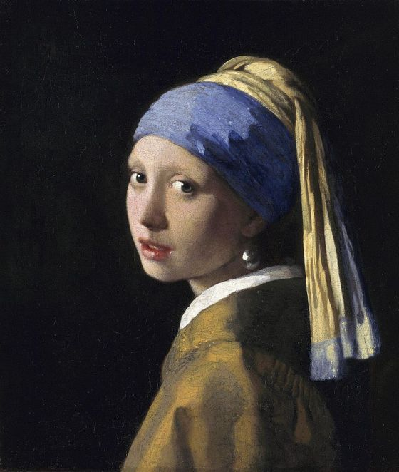 800px-Girl_with_a_Pearl_Earring