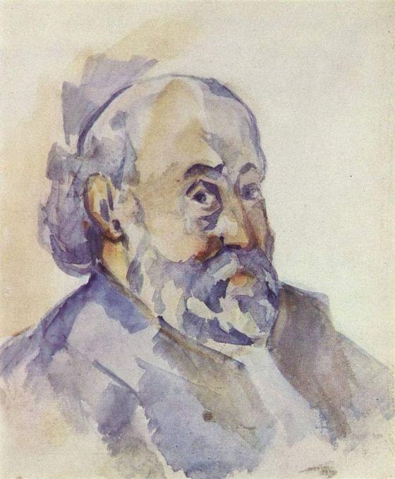800px-Paul_Cézanne_151