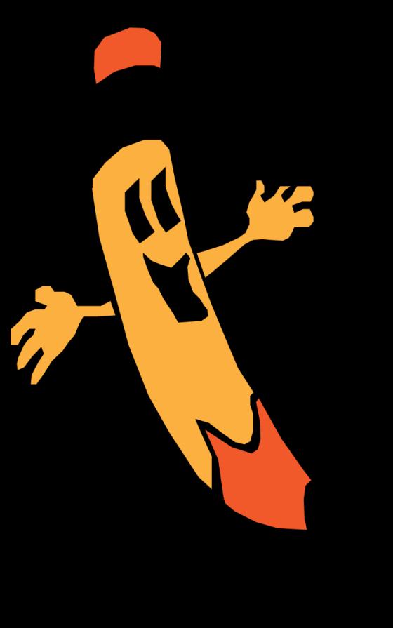 Thelin-logo