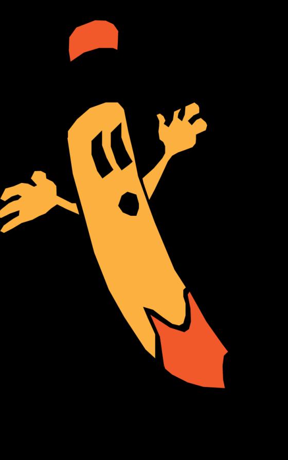 Thelin-logo2