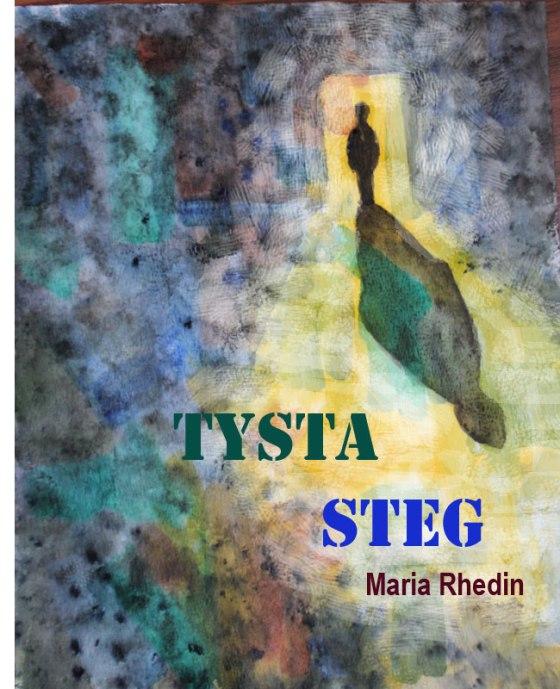 Skugga-fixad-med-text