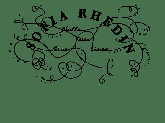 Logotype-sofia2