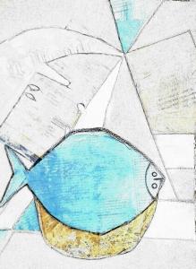 fisk3